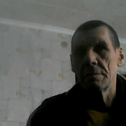 Александр, 68, г.Пенза