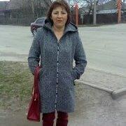 Лариса, 47, г.Белово
