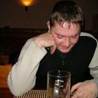 Юрий, 36 лет, Близнецы, Самара