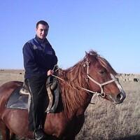 Анатолий, 28 лет, Близнецы, Чита