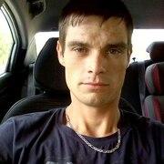 Дёнис Новик, 29, г.Покров