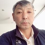 Кошбай, 30, г.Астана
