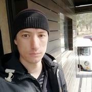 Игорь Савилов, 33, г.Бийск