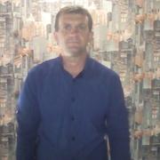 Владимир, 42, г.Усть-Каменогорск