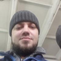 Анатолий, 35 лет, Стрелец, Улан-Удэ