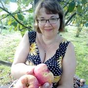 Татьяна, 50, г.Ярославль