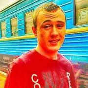 Artem, 23, г.Херсон