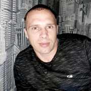 VLADIMIR, 34, г.Костанай