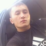 Роман, 30, г.Екатеринбург