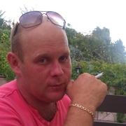 Виктор, 37, г.Николаев