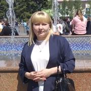 Татьяна, 26, г.Бикин