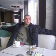 Макс((((( )))) )))), 37, г.Ванино