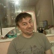 Андрей, 55, г.Белгород