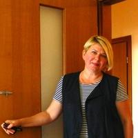 Ольга, 56 лет, Весы, Екатеринбург