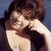 Елена, 45, г.Сольцы
