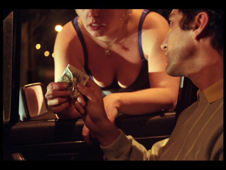 Договариваются с проституткой любительское русских проституток
