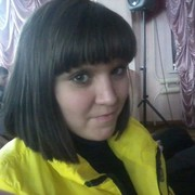Афродита Я, 24, г.Грязовец