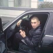 Дмитрий, 31, г.Петушки