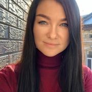 Ольга, 29, г.Минск