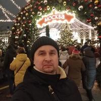 антон, 34 года, Стрелец, Тюмень