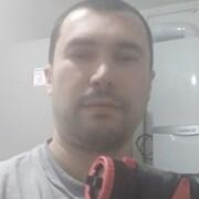 Тимофей, 42, г.Севастополь