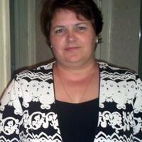Elena, 61 год, Весы, Омск