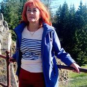 Лариса, 52, г.Павловск
