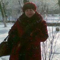 Oleciy, 34 года, Стрелец, Орск