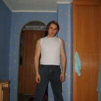 РысЬ, 35 лет, Рыбы, Благовещенка