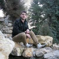 Анатолій, 27 лет, Близнецы, Москва