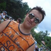 Анатолий, 24 года, Лев, Москва