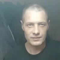 Анатолий Щербинин, 44 года, Скорпион, Москва