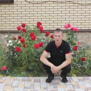 александр русаков, 40, г.Реж