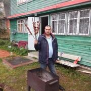 Николай, 34, г.Бор