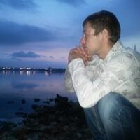 Александр, 36 лет, Козерог, Челябинск