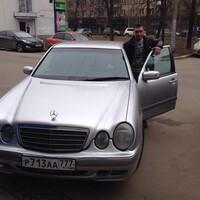 Простой парень, 38 лет, Стрелец, Москва
