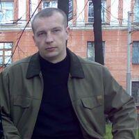 Sergey, 41 год, Козерог, Ярославль