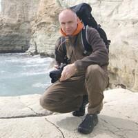 Анатолий, 50 лет, Овен, Москва