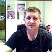 Михаил, 45, г.Красногорск