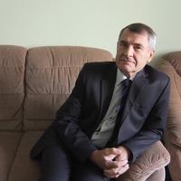 Анатолий, 72 года, Овен, Красноярск