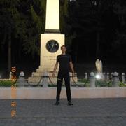 ВАНО, 33, г.Кисловодск