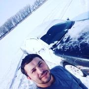Никита, 28, г.Арсеньев