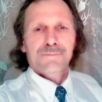 Анатолий, 80 лет, Лев, Шымкент