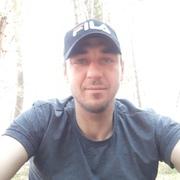 Яшка, 35, г.Калуга