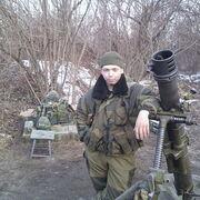 Леонид, 32, г.Реж