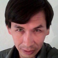 анатолий, 47 лет, Телец, Нижний Новгород