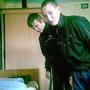 Александр, 23, г.Заводоуковск