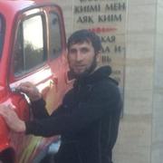 Ruslan, 30, г.Караганда