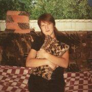 Lena, 30, г.Корюковка