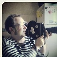 Anatoly, 38 лет, Дева, Благовещенка